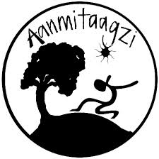 aanmitaagzi logo