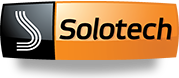 solotech_logo_wht