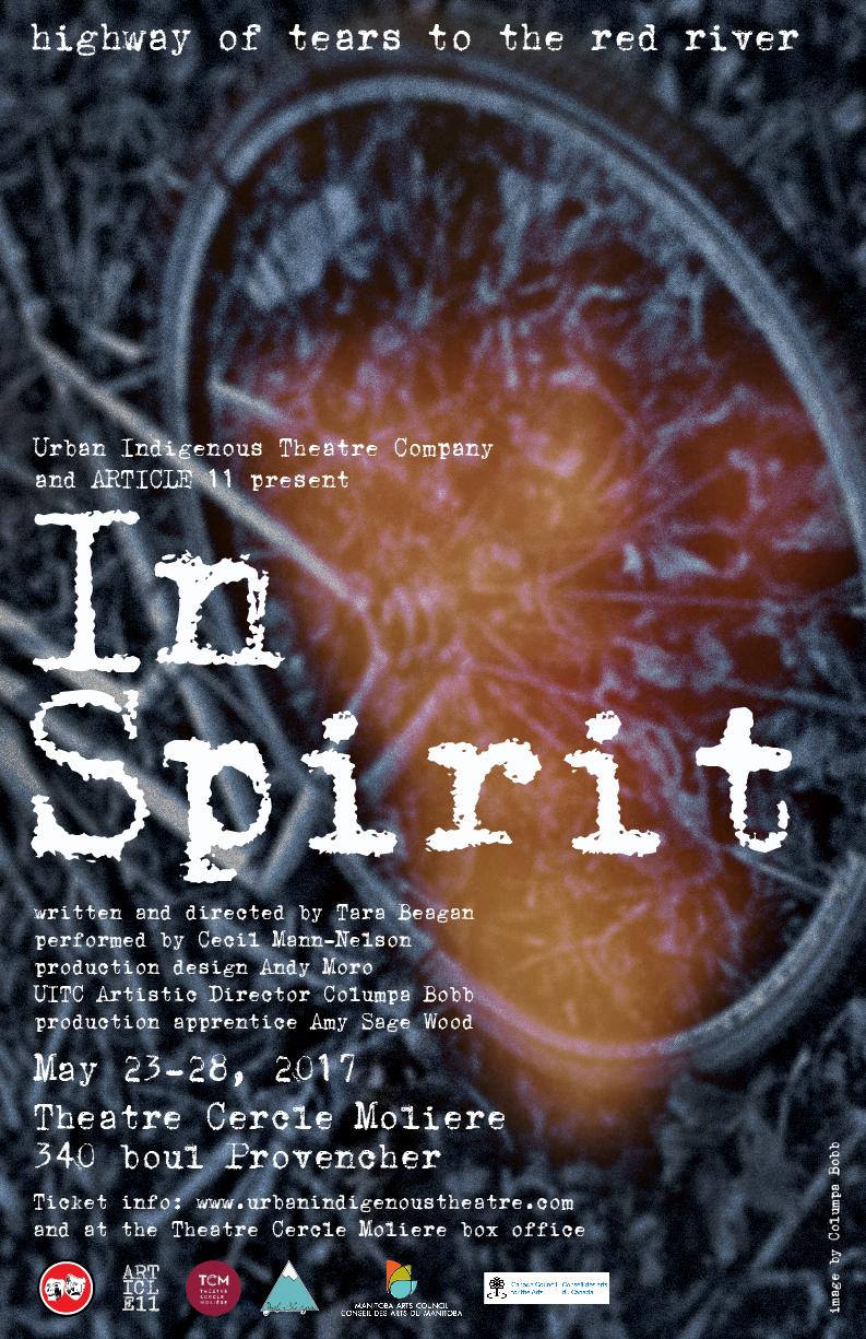 InSpirit UITC A11 17-01